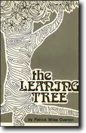Book: The Leaning Tree, Patrick Overton, Author